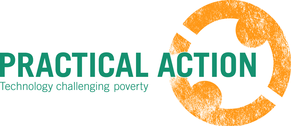 The Practical Action charity