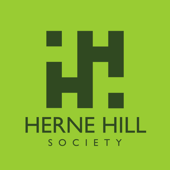 Herne Hill Society